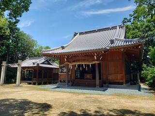三奈良神社.jpg